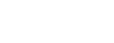 Minnesota Property Finder